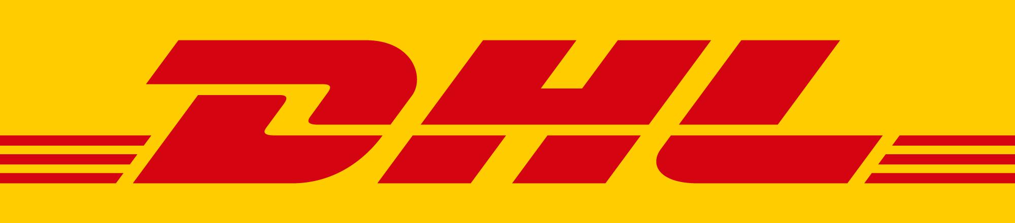 Standard DHL  DE